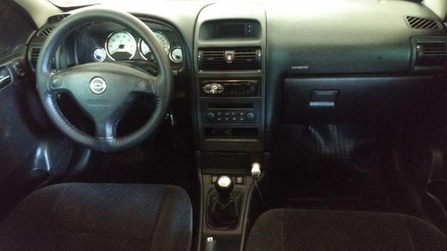 Astra 2.0 Flexpower 2011*Ardigital*Airbags+ABS - Foto 8