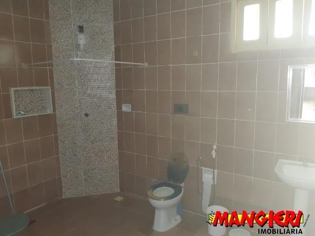 Casa para eventos e festas no Povoado Matapuã no Mosqueiro - Foto 10