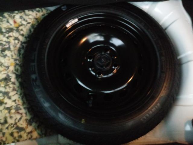 Fiat Palio Attractive 1.4 (impecavel) - Foto 15