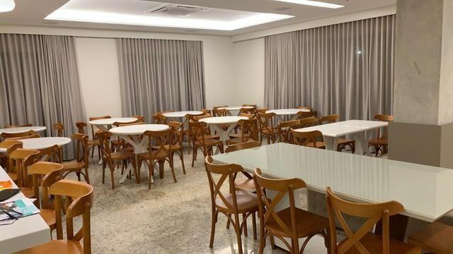 Apt Pituba Ville Venda 3/4 Reformado - Foto 11