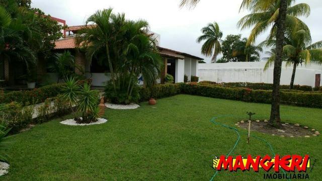 Casa para eventos e festas no Povoado Matapuã no Mosqueiro - Foto 14