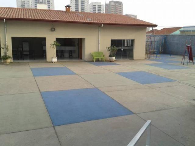 Apartamento à venda com 3 dormitórios em Vila arens ii, Jundiai cod:V0582 - Foto 3