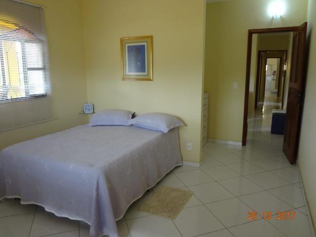 R$350,000 2 casas no Bairro Nancilândia em Itaboraí !! - Foto 10