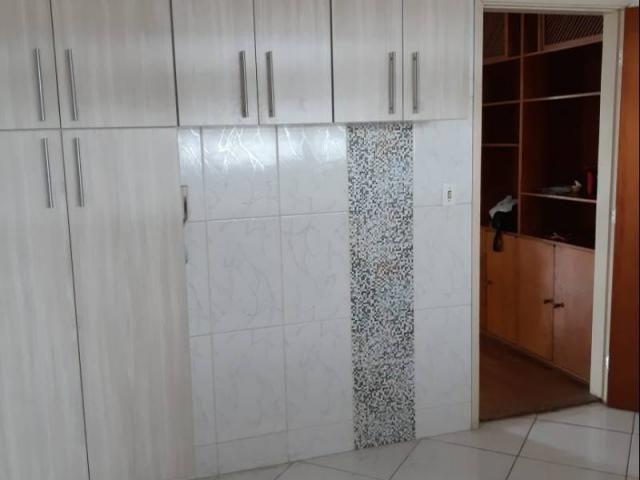 Apartamento à venda com 3 dormitórios em Vila arens ii, Jundiai cod:V0582 - Foto 19