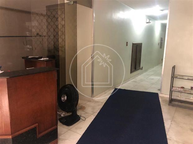 Apartamento para alugar com 1 dormitórios em Ingá, Niterói cod:875629 - Foto 20