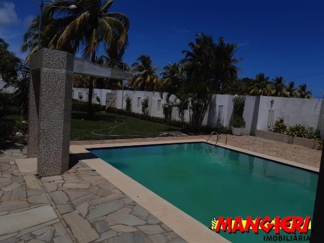 Casa para eventos e festas no Povoado Matapuã no Mosqueiro - Foto 16