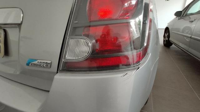 Nissan Sentra 2.0 16V Special Edicion Automatico - Foto 8