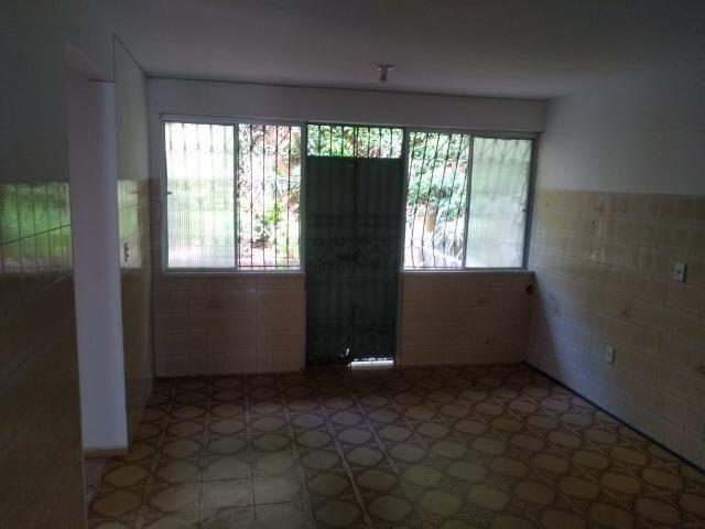 Apartamento na Av. Ubaitaba - 1º andar bairro - Malhado - Foto 2