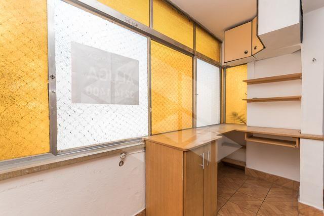 Kitchenette/conjugado para alugar com 0 dormitórios em , cod:I-009640 - Foto 11
