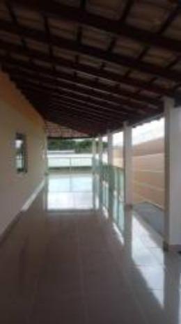 Casa com piscina no Itanhanga II - Foto 8