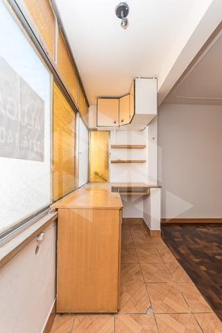 Kitchenette/conjugado para alugar com 0 dormitórios em , cod:I-009640 - Foto 13