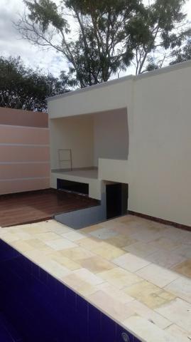 Casa com piscina no Itanhanga II - Foto 11
