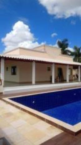 Casa com piscina no Itanhanga II - Foto 12