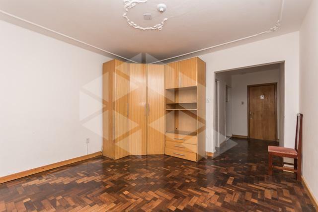 Kitchenette/conjugado para alugar com 0 dormitórios em , cod:I-009640 - Foto 8
