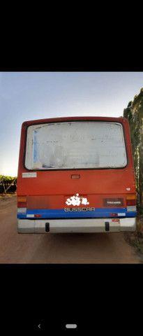 Ônibus Bus - Foto 6