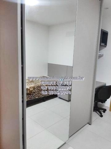 Esplêndido Apartamento para venda, 4 quartos, 3 suítes, Jardim Goiás! - Foto 10