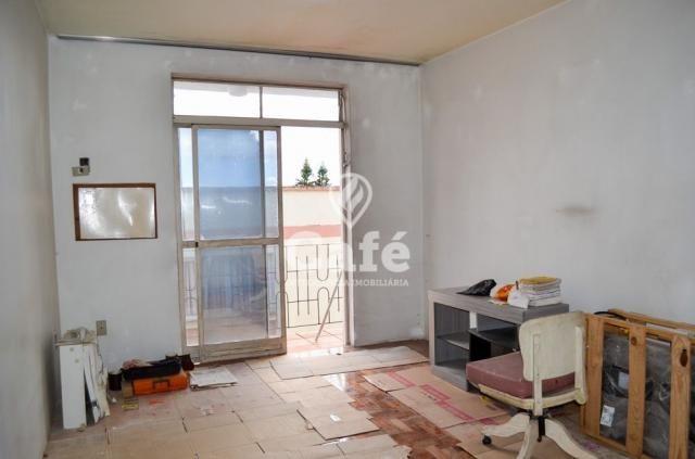 Apartamento à venda com 2 dormitórios em Centro, Santa maria cod:1975 - Foto 5