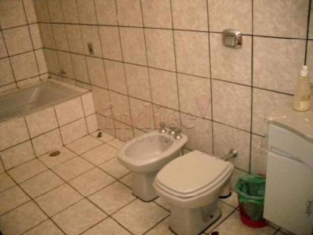Chácara à venda com 3 dormitórios em Village bandeirantes i, Jardinópolis cod:V3810 - Foto 7