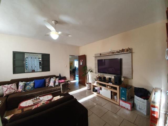 Chácara à venda com 4 dormitórios em Condomínio portal dos ipês, Ribeirão preto cod:V15136 - Foto 7