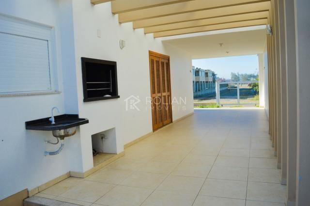 Casa Centro de Arroio do Sal/RS Cód 1076 - Foto 19