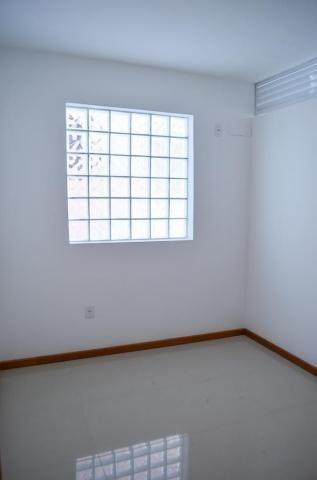 Apartamento à venda com 1 dormitórios em Centro, Santa maria cod:0444 - Foto 6
