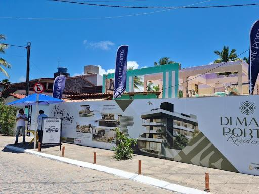 Apartamento com 1 dormitório à venda, 31 m² por R$ 301.920,00 - Porto de Galinhas - Ipojuc - Foto 15