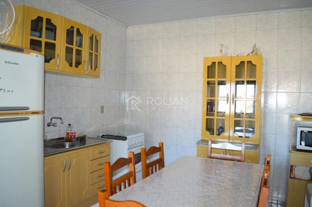 Casa localizada no Centro de Arroio do Sal - CÓD 1083 - Foto 8