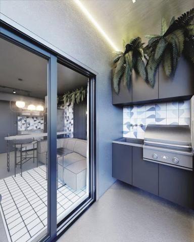 Apartamento com 1 dormitório à venda, 31 m² por R$ 301.920,00 - Porto de Galinhas - Ipojuc - Foto 16