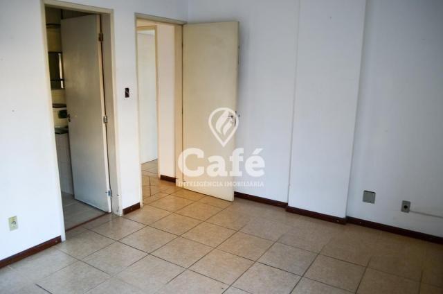 Apartamento à venda com 3 dormitórios em Centro, Santa maria cod:0710 - Foto 12