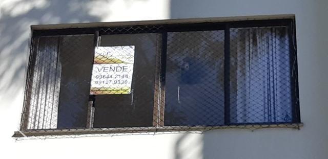 Apartamento à venda com 2 dormitórios em Nossa senhora de fátima, Santa maria cod:10155 - Foto 5