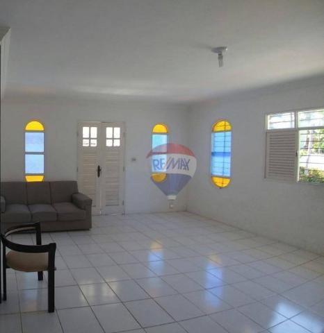 Excelente Casa residencial à venda, Candeias, Jaboatão dos Guararapes. - Foto 9