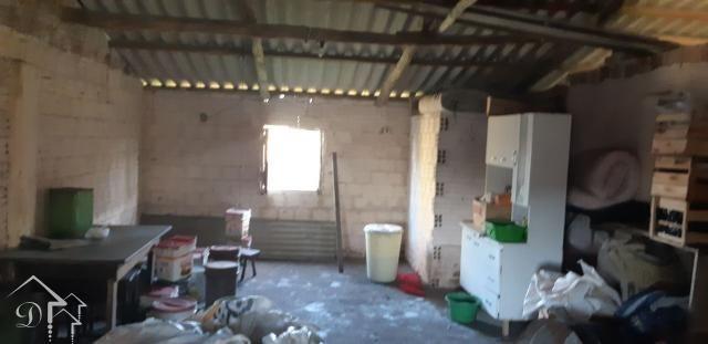 Chácara à venda com 3 dormitórios em Zona rural, Pinheiro machado cod:10115 - Foto 7