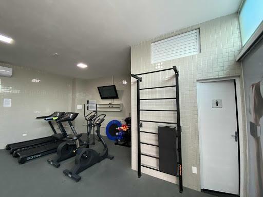 Apartamento com 3 dormitórios para alugar, 72 m² por R$ 1.150,00/mês - Catolé - Campina Gr - Foto 3