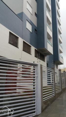 Apartamento à venda com 1 dormitórios em Nonoai, Santa maria cod:10029 - Foto 7