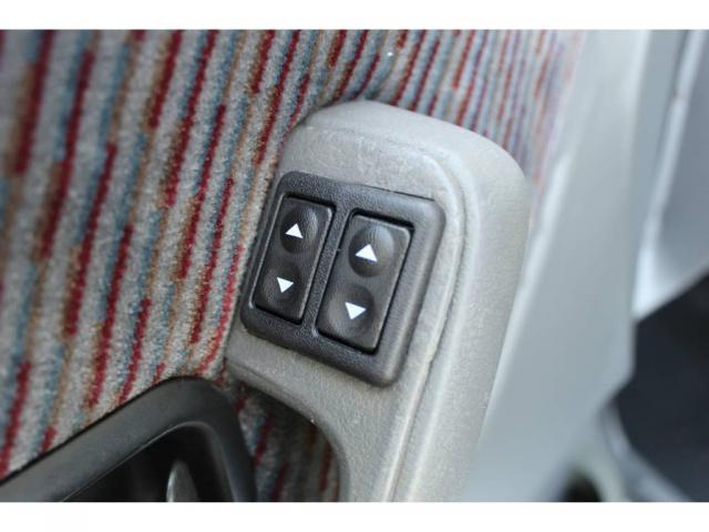 Ford Escort 1.8 XR3 - Foto 11