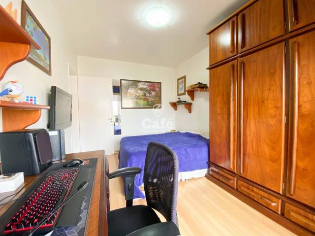 Cobertura de 3 dormitórios no Centro de Santa Maria. - Foto 16