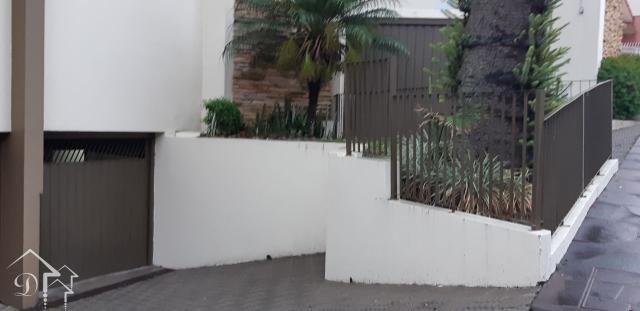 Apartamento à venda com 2 dormitórios em Nossa senhora de fátima, Santa maria cod:10155 - Foto 2