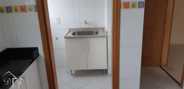 Apartamento à venda com 2 dormitórios em Nossa senhora de fátima, Santa maria cod:10155 - Foto 14