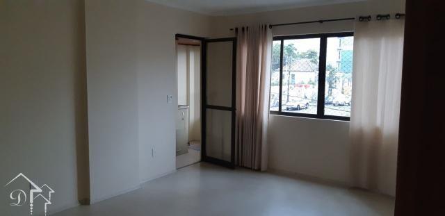 Apartamento à venda com 2 dormitórios em Nossa senhora de fátima, Santa maria cod:10155 - Foto 9