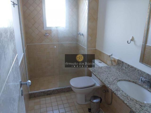 Excelente casa independente dentro de condomínio muito bem localizada e com muita privacid - Foto 19