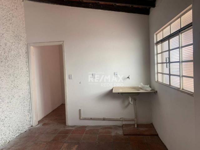 Casa com 3 dormitórios para alugar - Centro - Vinhedo/SP - Foto 20