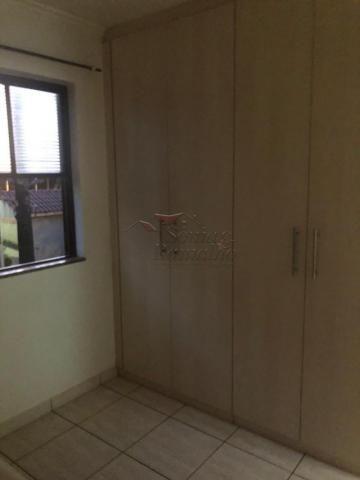 Apartamento para alugar com 2 dormitórios em Jardim joao rossi, Ribeirao preto cod:L16827 - Foto 18