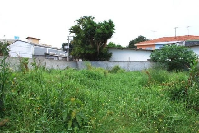 Terreno para alugar em Jardim orlandina, Sao bernardo do campo cod:01927 - Foto 3