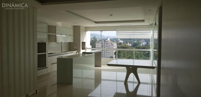 Apartamento com 3 suítes transformado em 02 suítes mais 01 dormitório, no bairro da Velha;