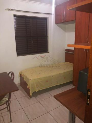 Apartamento para alugar com 2 dormitórios em Jardim joao rossi, Ribeirao preto cod:L16827 - Foto 4