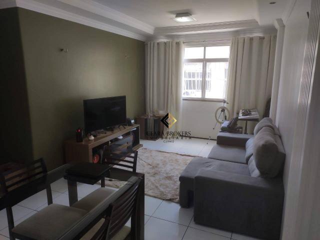 Apartamento no Benfica com 3 quartos sendo 2 suítes proximo ao Estádio presidente Vargas.s - Foto 6