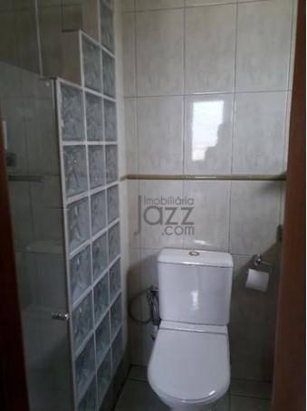 Apartamento com 3 dormitórios à venda, 82 m² por R$ 420.000,00 - Jardim Chapadão - Campina - Foto 10