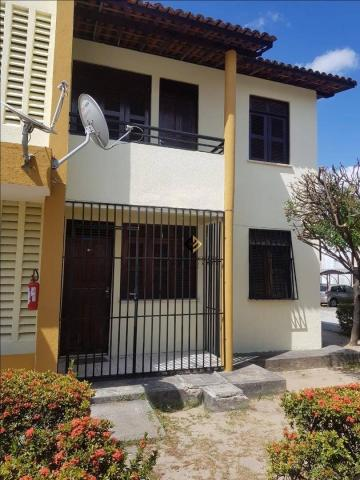 Apartamento na Beijamim Brasil
