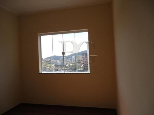Apartamento para alugar com 3 dormitórios cod:L4451 - Foto 6