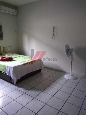Casa à venda com 4 dormitórios em Jardim são paulo, João pessoa cod:7170 - Foto 5